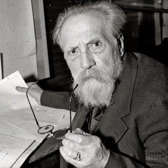 Pr. Ladislas Krobka, PhD